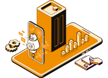 Autoaprendizaje-y-Optimizacion-Automatica-del-Edificio