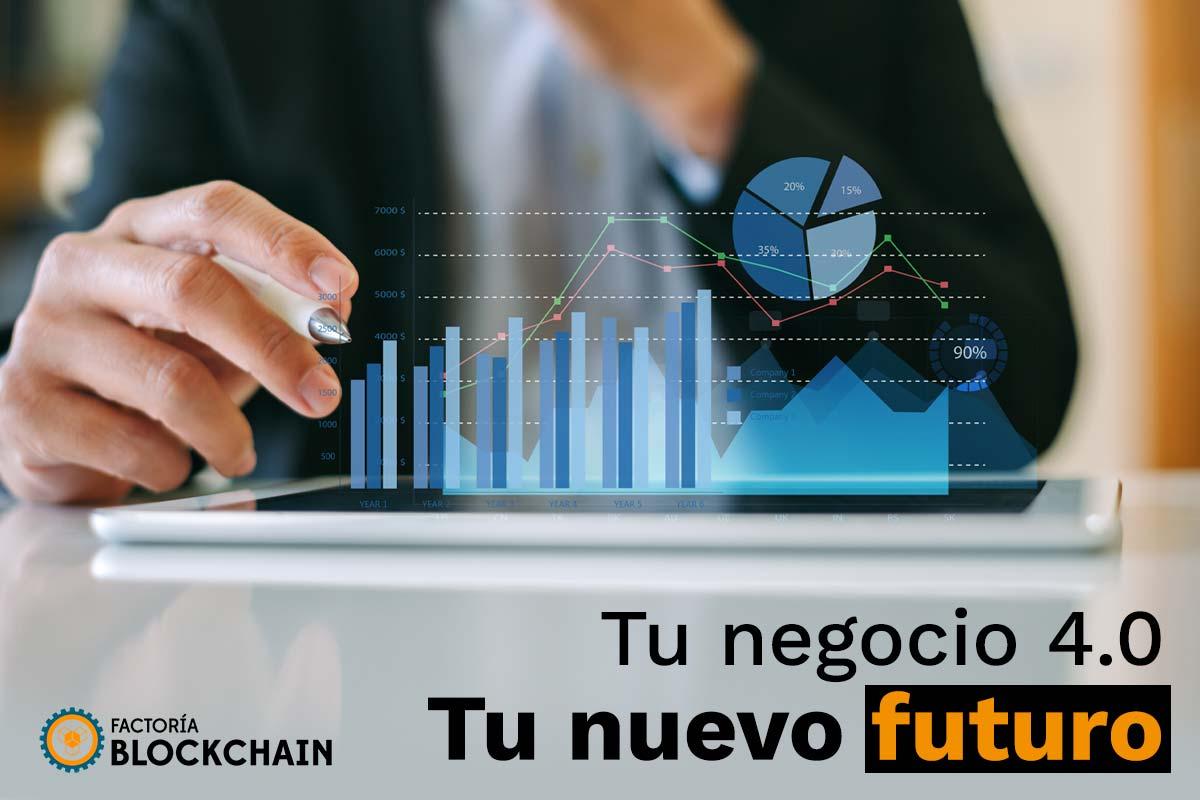 Imagen-post-bienvenida-factoria-blockchain
