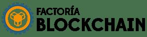 Factoría Blockchain
