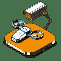 icono-smart-city