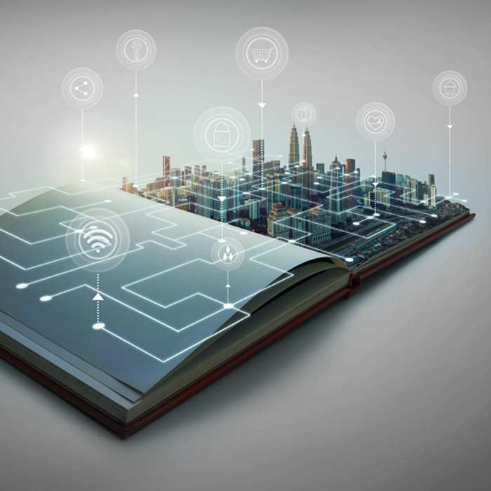 imagen-smart-city