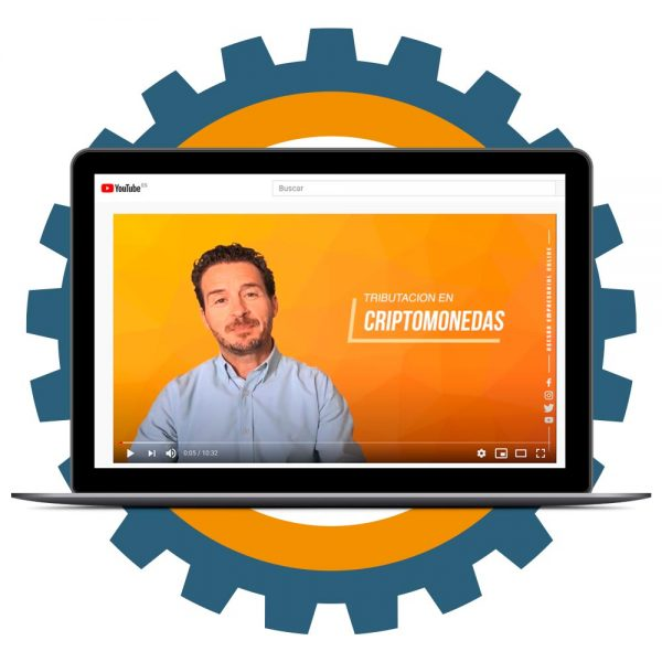 6-videos-sobre-tributacion-en-criptomonedas-