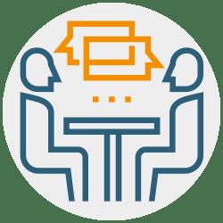 consultoria-para-la-transformacion-digital