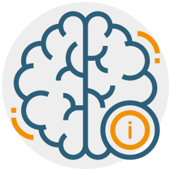 icono-inteligencia-artificial