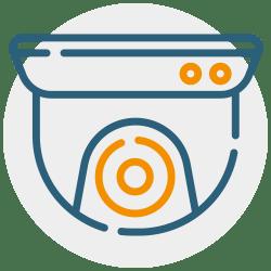 icono-sensorizacion