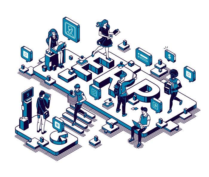 digitalizacion-de-empresas