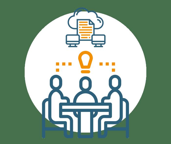 digitalizacion-de-empresas-2